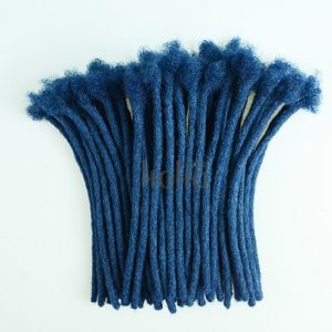 dreadlock-extensions-human-hair-blue