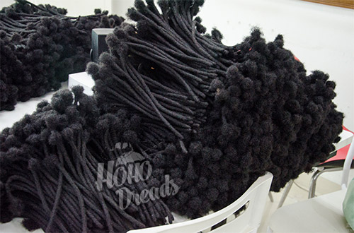 wholesale dreadlock extensions