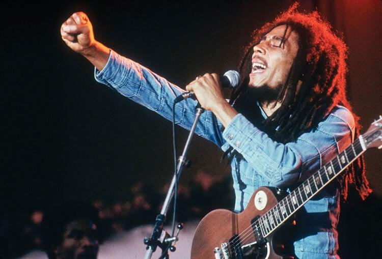 Bob-Marley-1978
