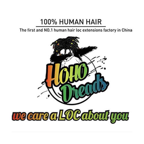 hohodreads custom stickers